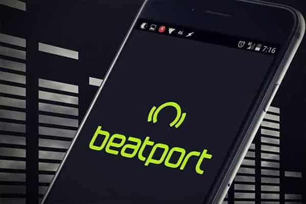 BEATPORT FINALLY ADDS BASS HOUSE CATEGORY