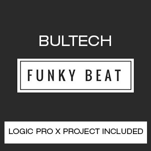Buy Tech House Vocal Ghost Productions