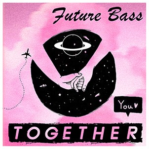 Buy Future Bass Ghost Productions