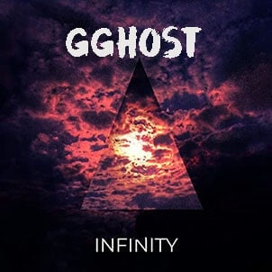 Buy Progressive House Ghost Productions